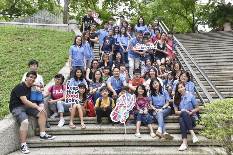 20190612_UOB_Bicentennial Excursion__CCH2938