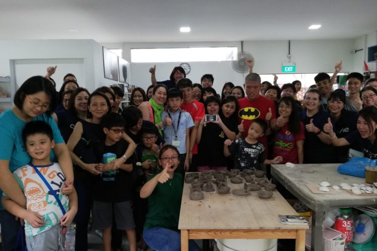 Pottery 4 June 2019_1